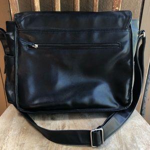 c78c83e7368 Aldo Laptop Bags for Women | Poshmark